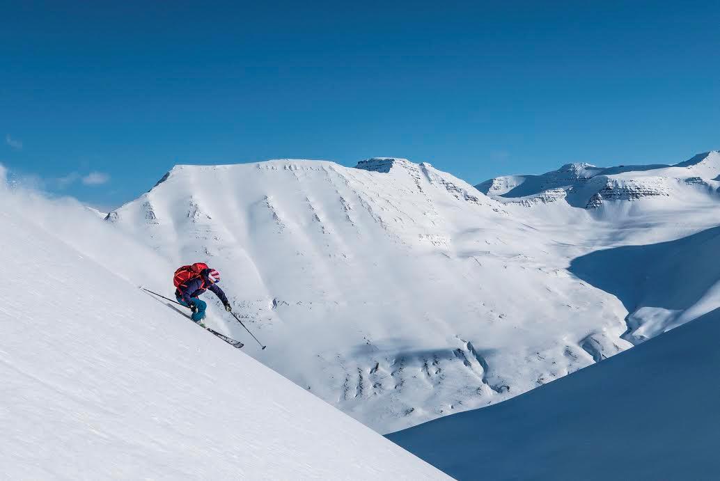 iceland-ski