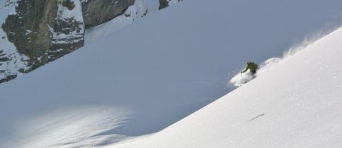 ski-alpe