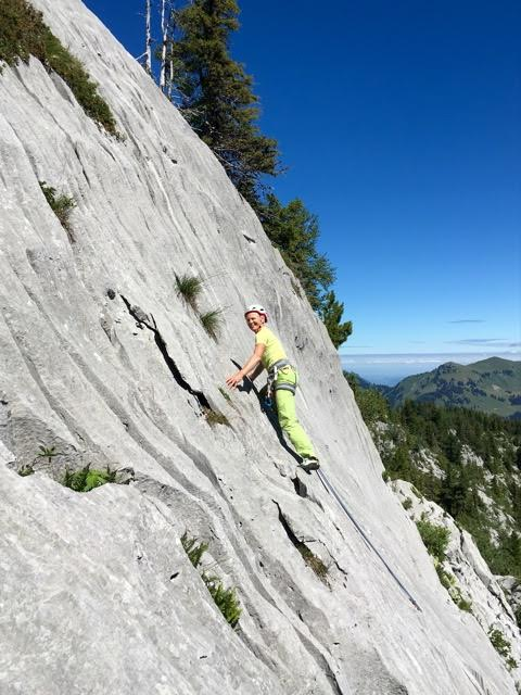 grimpe 2