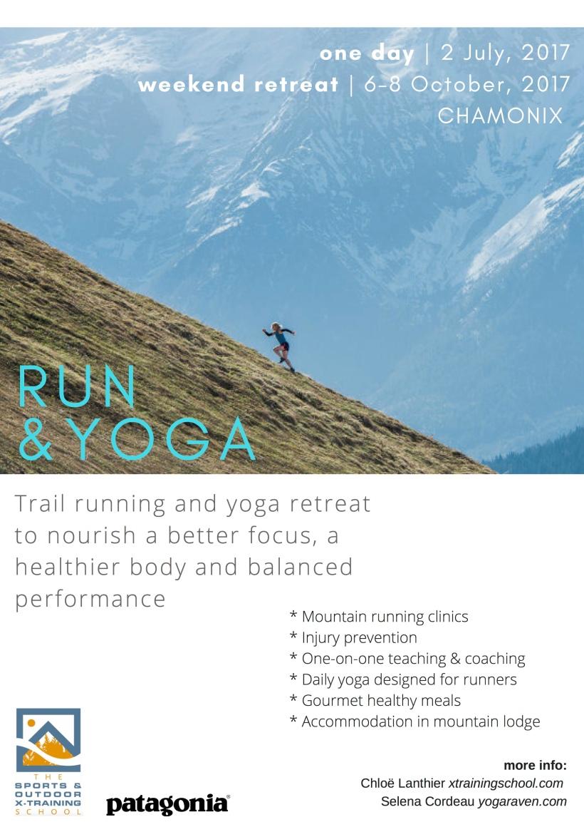 run & yoga-5