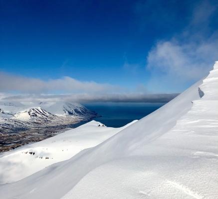 iceland-2-18.jpg