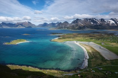 lofoten-islands-summer-516-1030x686