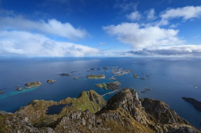 lofoten-islands-summer-517-1030x686