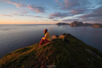 lofoten-islands-summer-604-1030x687